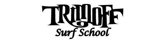 Trimoff-Surf-School